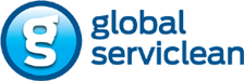 Global Serviclean