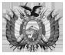 Embajada de Bolivia