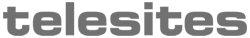 telesites-logo